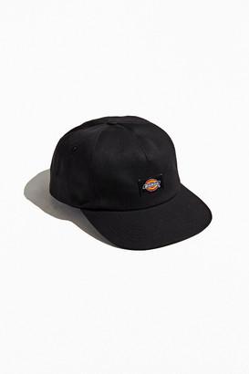 Dickies Snapback Hat