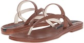 Matt Bernson Love Sandal Women's Sandals