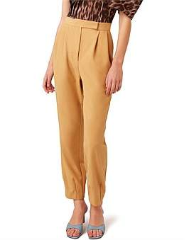 C/Meo Collective Against You Slim Leg Pants