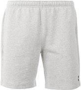 Ron Dorff - Jogging shorts - men - Cotton - S