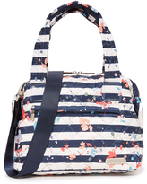 Le Sport Sac City Large Mayfair Bag