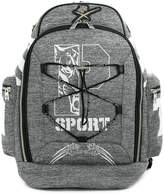 Plein Sport Jude backpack