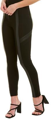 BCBGMAXAZRIA High-Waist Legging