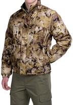 Beretta BIS Optifade® Windstopper® Jacket - PrimaLoft® (For Men)