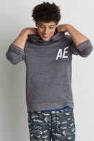 American Eagle Outfitters AE Active Hoodie