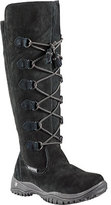 Baffin Women's Madeleine Snow Boot