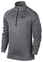 Nike Thermal Long-Sleeve 1/4-Zip Top - Big & Tall