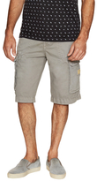 True Religion Isaac Overdye Cargo Shorts