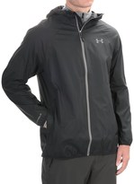 Under Armour Storm Anemo Jacket (For Men)
