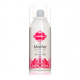 Fake Bake Mistifier Oil-Free Moisturizer Body Spray