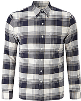 Levi's Sunset 1-pocket Shirt