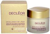 Decleor Excellence De L'Age Sublime Re-Densifying Night Cream