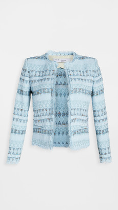 IRO Louisa Jacket
