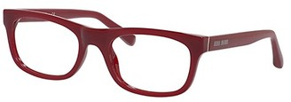 Bobbi Brown The Soho 50MM Reading Glasses