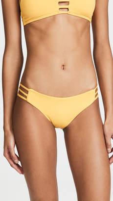 L-Space Kennedy Classic Bikini Bottoms
