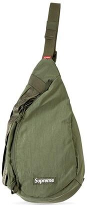 Supreme Sling shoulder bag