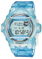 Baby-G Digital Sport Watch