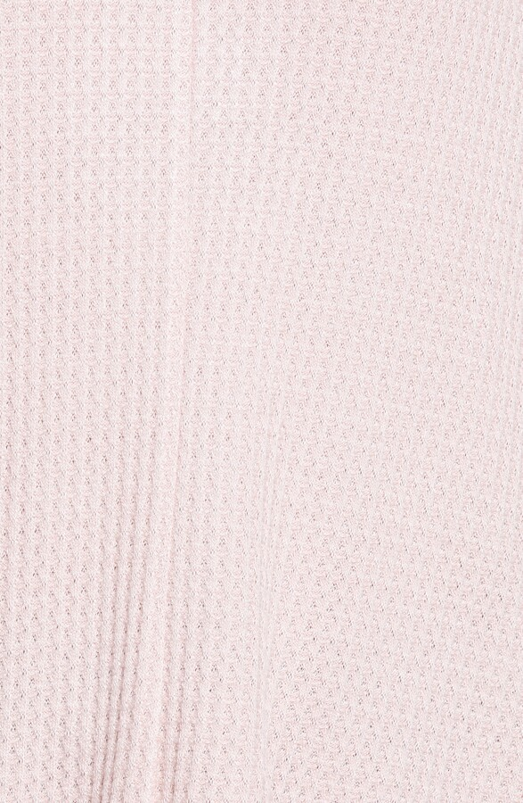Thumbnail for your product : Gibson Thermal V-Neck Tunic