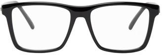 Saint Laurent Black SL 337 Glasses
