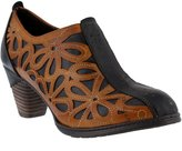 Spring Step Women's Arabella