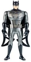 Batman DC Comics Battle Wing Justice League Action Figure