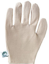 The Body Shop Moisture Gloves