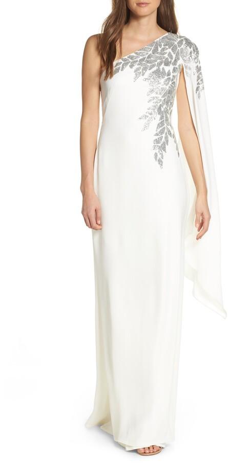 51940fa3dea Women s Clothes - ShopStyle