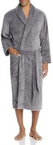 Daniel Buchler Heathered Terry Robe