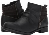 Caterpillar Casual - Kiley Women's Boots