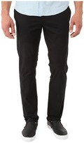 Original Penguin P55 Slim Stretch Chino Slim Fit
