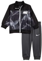 Nike Infant Boy's Jacket & Track Pants Set