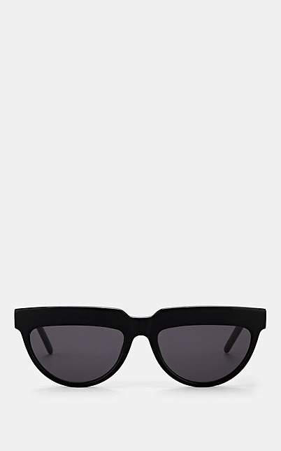 ae5efc2cc03ea Illesteva Women s Eyewear - ShopStyle