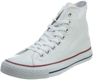 Converse Chuck Taylor All Star Hi-top Unisex Adults' Hi-Top Sneakers