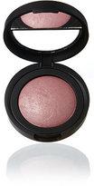 Laura Geller Baked Blush Monochromatic Cheek Color