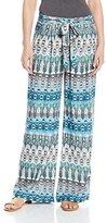 Jessica Simpson Women's Lanay Soft Pant