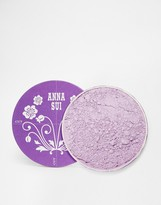 Anna Sui Loose Face Powder Refill