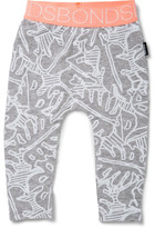 Bonds Boys Stretch Legging