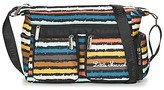 Little Marcel NANCY Black / Multicoloured