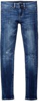 Joe's Jeans Allie Pant (Toddler & Little Girls)