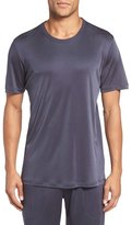 Daniel Buchler Luxe Silk T-Shirt