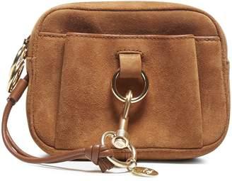 See by Chloe Zipped Belt Bag