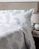 Belle Epoque Paisley Duvet Set