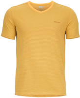 Marmot Salt Point V Neck SS