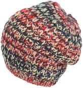 Woolrich Slouchy Beanie (For Women)