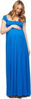 Rachel Pally Cap Sleeve Isa Dress