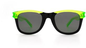 Saint Laurent Eyewear SL51 Sunglasses