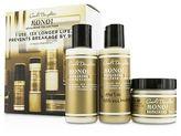Carol's Daughter NEW Monoi Repairing Collection 3-Piece Starter Kit: Shampoo
