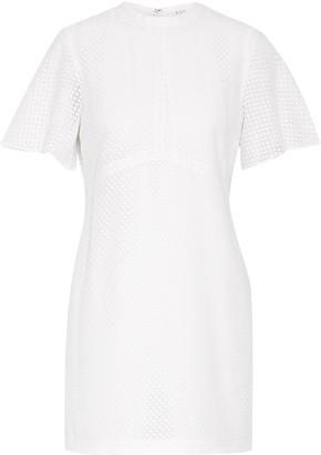 A.L.C. Short dresses