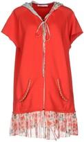 Amen Short dresses - Item 12092839