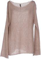 Manila Grace Sweaters - Item 39789470